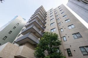 南青山パークマンション9F (3).jpg