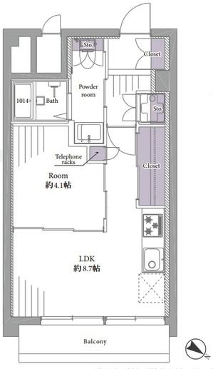 秀和松濤レジデンス402号室 (1).jpg
