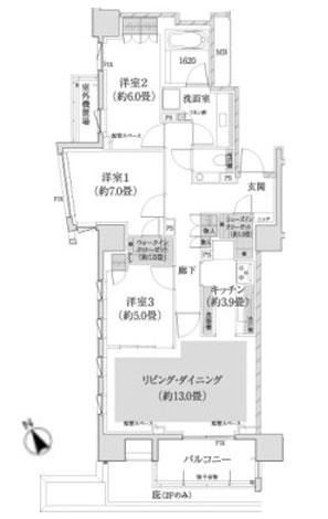 ザパークハウス南青山常盤松4.jpg