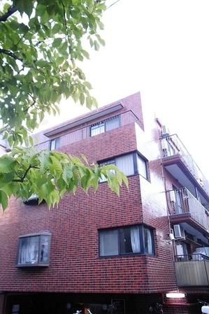 日興パレス南麻布203号室 (19).jpg