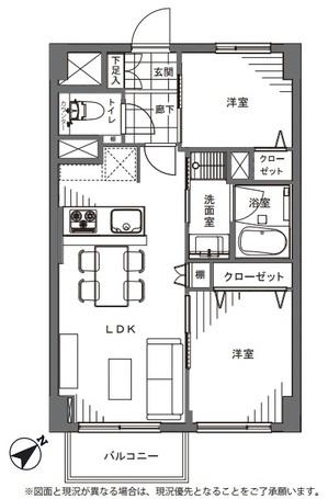 パークサイド六本木209 (1).jpg