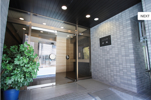 ハイツ赤坂402号室 (17).jpg