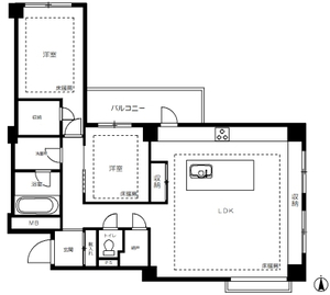 南青山パークマンション9F (2).jpg