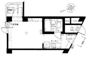 ソフトタウン青山1F (1).jpg