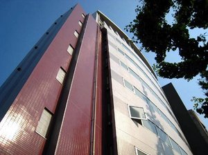 ドム麻布台ルミナス601号室 (5) - コピー.jpg