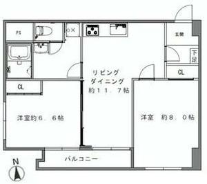 六本木ハイツ402.jpg