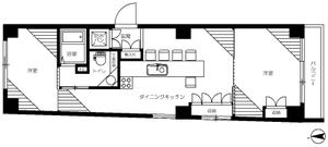 フローラ原宿3F (3).jpg