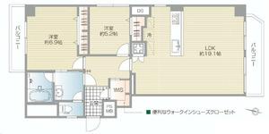 サンセール広尾 (9).jpg