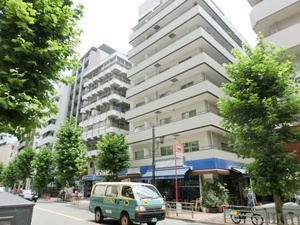 シティマンション赤坂506号室 (86).jpg