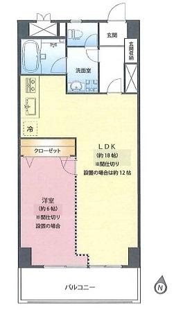 秀和西麻布204 -2.jpg