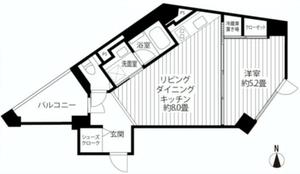 トゥールブランシュ麻布12F (2).jpg