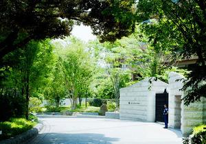 広尾ガーデンフォレストゲート.jpg