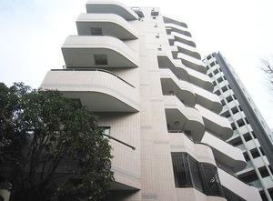 インフィニティ南青山702号室 (3).jpg