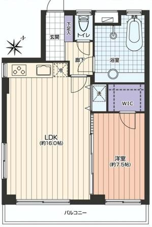 エルビラ401号室 (25).jpg