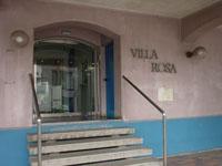 VillaRosa2.jpg