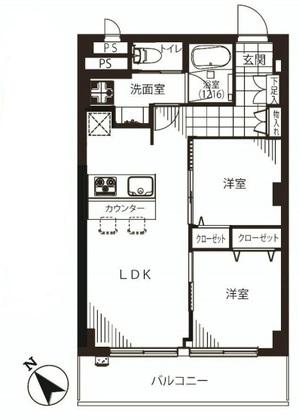 ボーン赤坂 (7).jpg