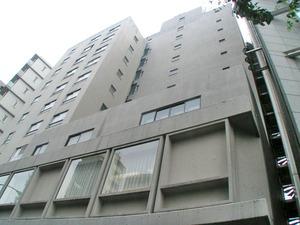 東光苑マンション1.JPG