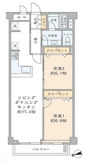 ソフトタウン原宿403.jpg