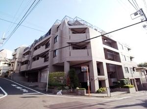 ロイヤルハイツ恵比寿404号室 (8).jpg