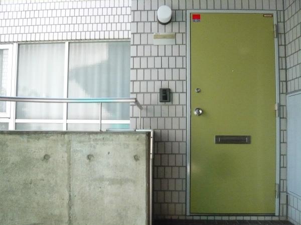 マグノリア301号室 (68)